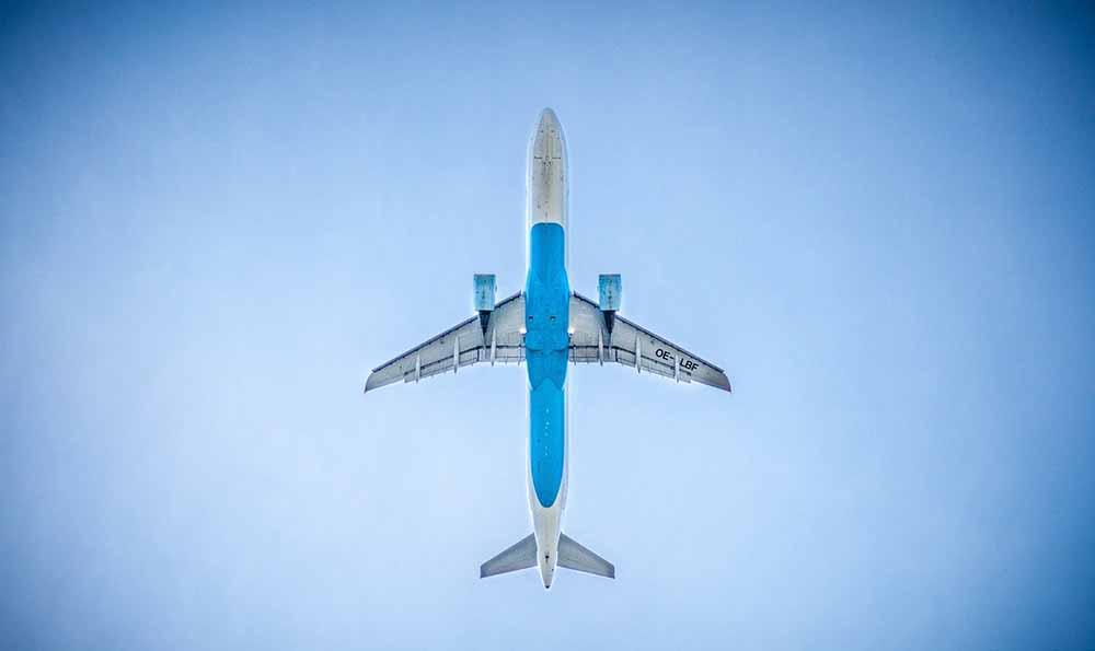 FlyOnward alternatives