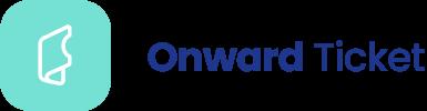 The Onward Ticket Blog